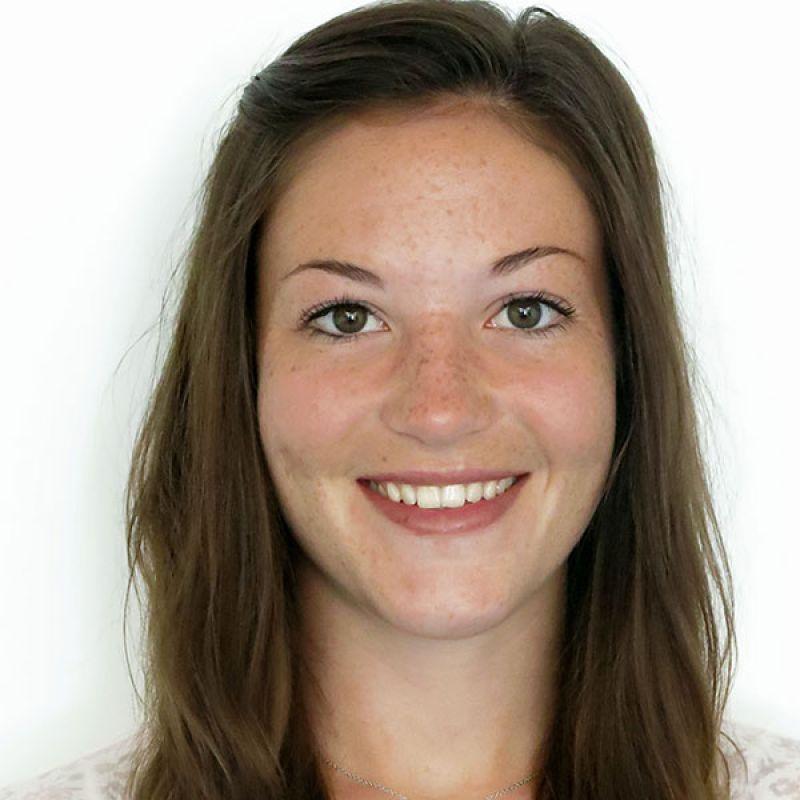 Lisa Fischer, Kaufmännisches Büro //Abrechnung//Entsorgung