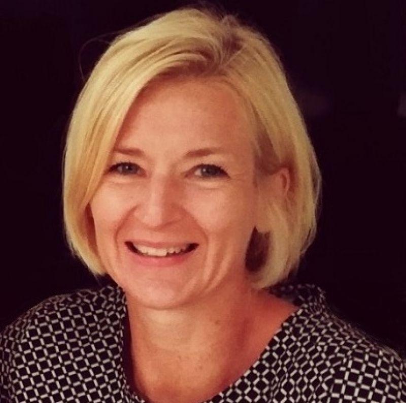 Doris Lehmann, Assistenz Werkleitung