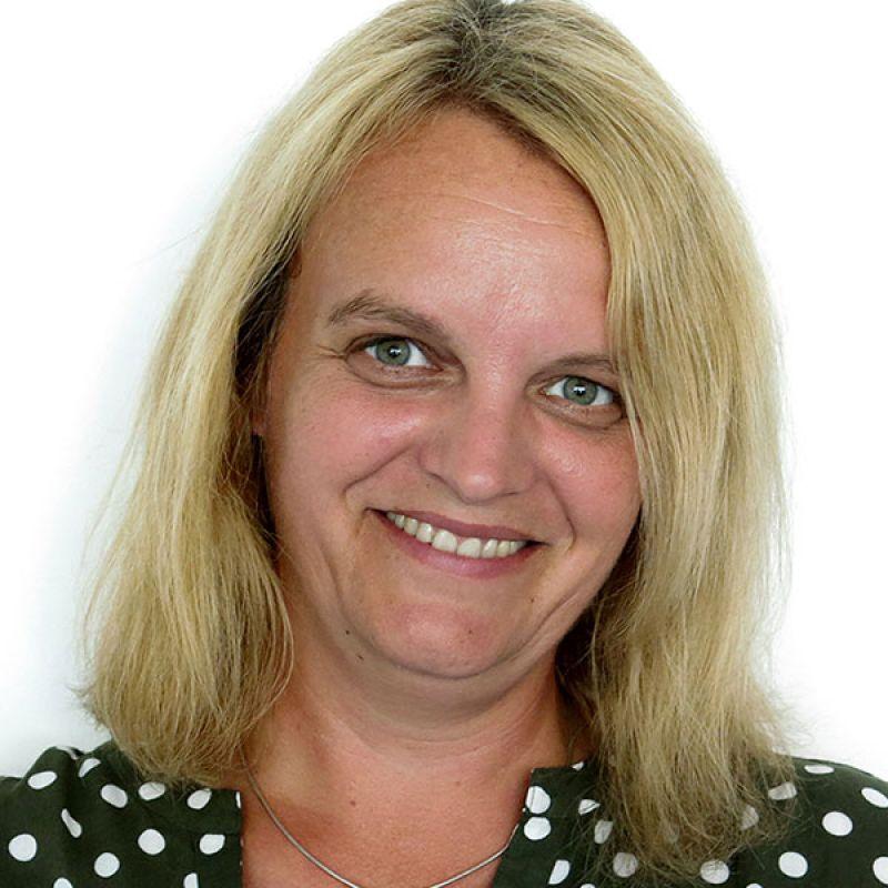 Sabine Michl, Kaufmännisches Büro //Buchhaltung //Entsorgung//Stellplätze